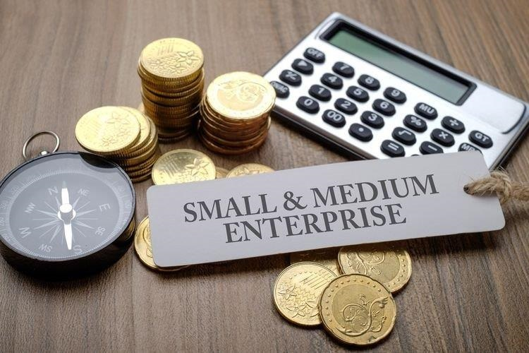 Summary on Job Creation Law: Ease, Protection, and Empowerment of Cooperatives and Micro, Small, and Medium Enterprises (MSMEs/UMKM)